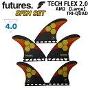 е╖ечб╝е╚е▄б╝е╔═╤е╒егеє FUTURES. FIN е╒ехб╝е┴еуб╝е╒егеє TECH FLEX 2.0 AM2 евеыесеъе├еп Lе╡еде║ е╞е├епе╒еье├епе╣ е╚ещедепеяе├е╔е╒егеє 5е╒егеє 5╦че╗е├е╚ ╖┌╬╠ е╧е╦елер елб╝е▄еєб┌двд╣│┌┬╨▒■б█