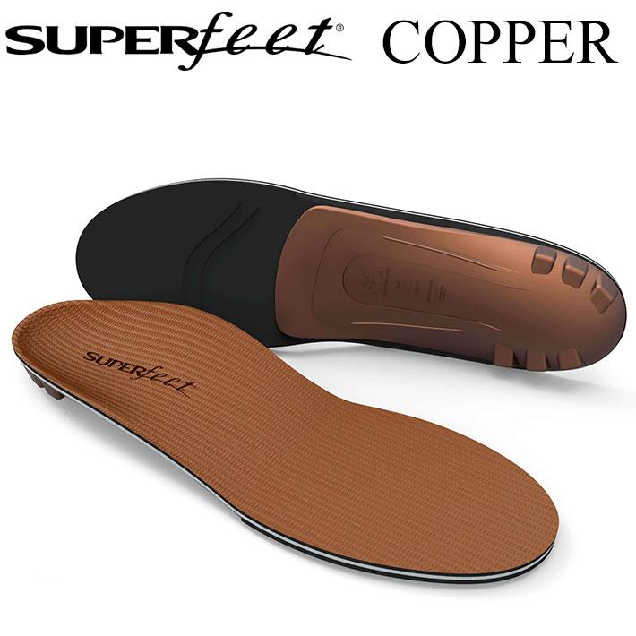 COPPER DMP カッパー