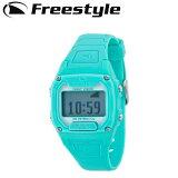 FreeStyle フリースタイル 腕時計 CLASSIC TIDE クラシック タイド [FS85004:MINT] フリースタイル 時計