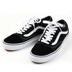 Vans shoes ヴァンズ シューズ ※Old Skool オールドスクール※カラー:ブラックどんなスタイルにもマッチするクラシックタイプ※