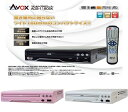 藍光, DVD刻錄機(播放機) - AVOX DVDプレーヤー(CPRM対応) ADS-1180【RCP】