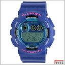 G-SHOCK G-ショックジーショック 時計