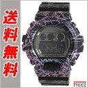 G-SHOCK ジーショックポーラライズド・マーブル・シリーズ