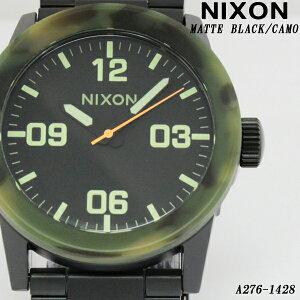 �˥�����/NIXON/�ץ饤�١���/�ӻ���/����/����/����/A2761428
