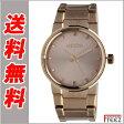 ニクソン 腕時計 NIXON CANNON ALL ROSE GOLD キャノン オールローズゴールド A160-897【あす楽】【送料無料】