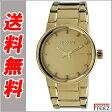 ニクソン NIXON 腕時計 キャノン オールゴールド ポリッシュ CANNON ALL GOLD POLISHD A160-1891【あす楽】【送料無料】