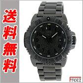 LUMINOX ネイビーシールズ 3152 ルミノックス 腕時計 3152 BLACK OUT【送料無料】
