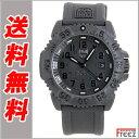 【LUMINOX】【腕時計】【ルミノックス】 過酷な条件での高い実用性を持つ ルミノックスウォッチ!
