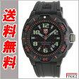 LUMINOX ルミノックス 腕時計 NIGHT VIEW CENTRY ナイトビュー LM0215【あす楽】【送料無料】