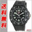 ルミノックス 腕時計 LUMINOX 時計ナイトビュー LM0201SL【あす楽】【送料無料】