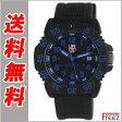 ルミノックス ネイビーシールズルミノックス 腕時計 LUMINOX 3053ネイビーシールズ LM3053【あす楽】【送料無料】