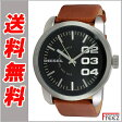 DIESEL ディーゼル 時計 ディーゼル メンズ 腕時計 DZ1513【送料無料】