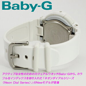 ������/CASIO/Baby-G/�٥ӡ�G/��ǥ�����/�ӻ���/�ͥ���������/131-7B3/NEWCOLLAR