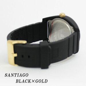 アディダス/adidas/サンティアゴSantiago/腕時計/ADH2912