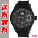 【adidasOriginals】【アディダス】【アディダス 時計】スポーティなメンズモデルNEWBURGH(ニューバーグ)