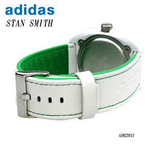 adidas/Originals/�����ߥ�/STANSMITH/������å�/ADH2931