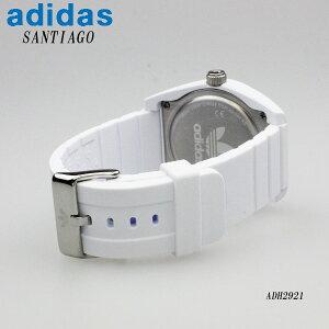 ���ǥ�����/adidas/����ƥ�����Santiago/�ӻ���/ADH2920