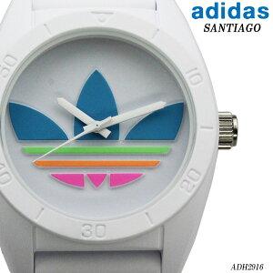 ���ǥ�����/adidas/����ƥ�����Santiago/�ӻ���/ADH2916