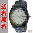 ニクソン NIXON 腕時計 TIME TELLER ACETATE WATERCOLOR ACETATE A327-1116【送料無料】