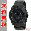 ルミノックス LUMINOX 3182ネイビーシールズ 3182 BLACK OUT ブラックアウト メンズ 腕時計【あす楽】【送料無料】