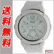 CASIO Baby-G アナログ ベビーG レディース腕時計 Big Case Series BGA-150-7B2