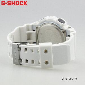 G-SHOCK/�ۥ磻��/�?��������ɥ����/�ǥ�����/�ӻ���