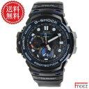 【正規品】ガルフマスター ツインセンサー搭載 メンズ 腕時計 G-SHOCK 時計