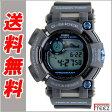 【国内正規品】CASIO G-SHOCK GWF-D1000B-1JF フロッグマン 電波 ソーラー ジーショック 腕時計 メンズ【あす楽】【送料無料】