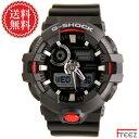 手錶 - 【国内正規品】カシオ G-SHOCK メンズ 腕時計 アナログ デジタル デジアナ GA-700-1AJF【あす楽】【送料無料】