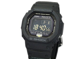 Fujiya ◆ Casio G shock The G Street style GW-5600CFJ-1JF wrist watch