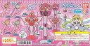 美少女戦士セーラームーン セーラームーンスティック&ロッド4 全6種セット ※宅配便発送のみ