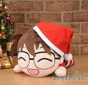 名探偵コナン メガジャンボ 寝そべりぬいぐるみ 江戸川コナン クリスマス2019