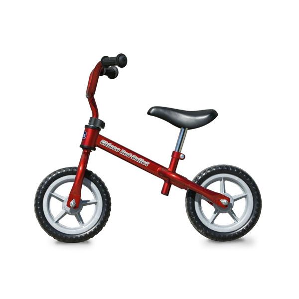 バランスバイク幼児用自転車 ...