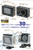 SJ5000SJ5000+Pluswifi����������1080p60FPS�ե�HD30m�ɿ�SJCAM�������ݾ����ܸ��б�����1637�������7���������ץ����������ե륻�åȥ����ץ?������֥륫��饢�������������02P03Jun16