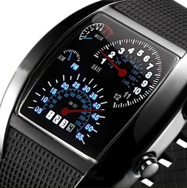腕時計 80 電気式 汎用 電気 ...