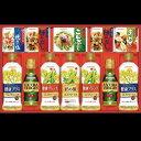 お歳暮 ギフト 早期 早得 味の素 バラエティ調味料ギフト(CSA-50F)