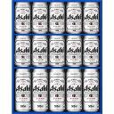ショッピングアサヒスーパードライ ビールギフト アサヒ スーパードライセット AS-4N のし/包装/送料無料 おすすめ
