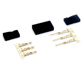 RC model parts square /SGC-47 hole (Sanwa/Jr) 1 pair