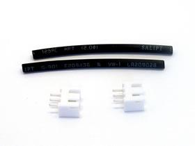 RC model parts square /SGC-51M includes balance 2 S (JST-XH) m 2 pcs