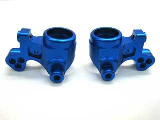 Parts RC model yokomo /YOKOMO TS-2139 チームスズキ ドリパケ /D-MAX オプティマルアルミステア ring block for