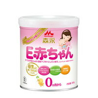 Morinaga milk peptide E baby 300 g