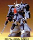 ガンダムZZ 19 1/144 AMX-011 ザクIII 《ガンプラ》