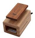 カホンウッドブロック パール PBCW-100