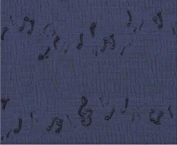 ピアノ椅子カバー CK-529GB フクレ楽譜...の紹介画像2