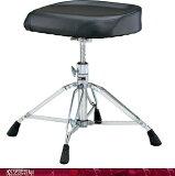 ヤマハ ドラムスローン ドラムスツール DS950 ドラム椅子