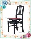 【ヤマハ製】 ピアノ椅子 No.5 【送料無料!】