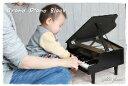 【プレゼントに】 (カワイ) KAWAI ミニピアノ・グランドピアノタイプ 【黒】 無料ラッピング対応♪