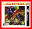 【新品】(税込価格) 3DS モンスターハンター3(トライ)G MONSTER HUNTER 3G Best Price版
