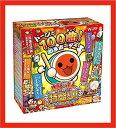 【新品】(税込価格)WiiU太鼓の達人 特盛り! 「太鼓とバチ」同梱版◆取り寄せ品◆当店からの発送は2〜3営業日後