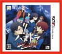 【新品】(税込価格)3DSハマトラ Look at Smoking World◆取り寄せ品◆当店からの発送は2〜3営業日後